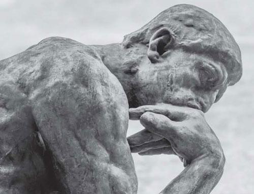 Data-driven decision making demands a holistic view
