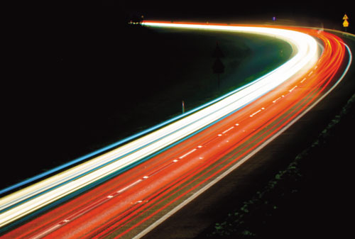 Why low latency is vital for edge success